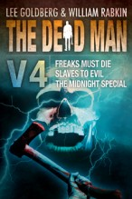 The Dead Man Vol 4