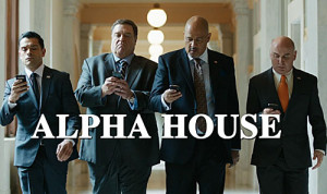 alpha-house-amazon