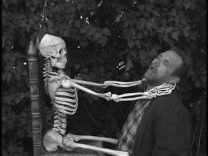 lostskeleton_strangle