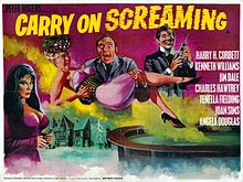 220px-Carry_on_screaming_(film)