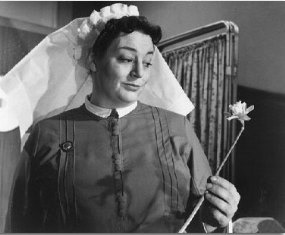 Hattie_Jacques_in_Carry_On_Nurse