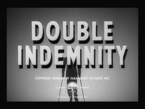 double-indemnity-title-still