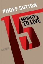 15 Minutes to Live