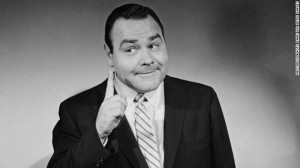 130412133839-08-jonathan-winters-horizontal-gallery