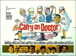 carry_on_doctor_465x347