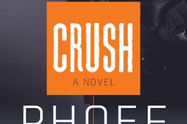 Crush by Phoef Sutton
