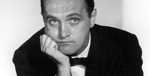 590_am-bobnewhart_about