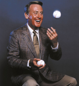 vin-scully-51093268