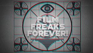 Film Freaks Forever